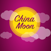 China Moon Columbia, MO Online Ordering