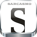 Frases Sarcasticas icon