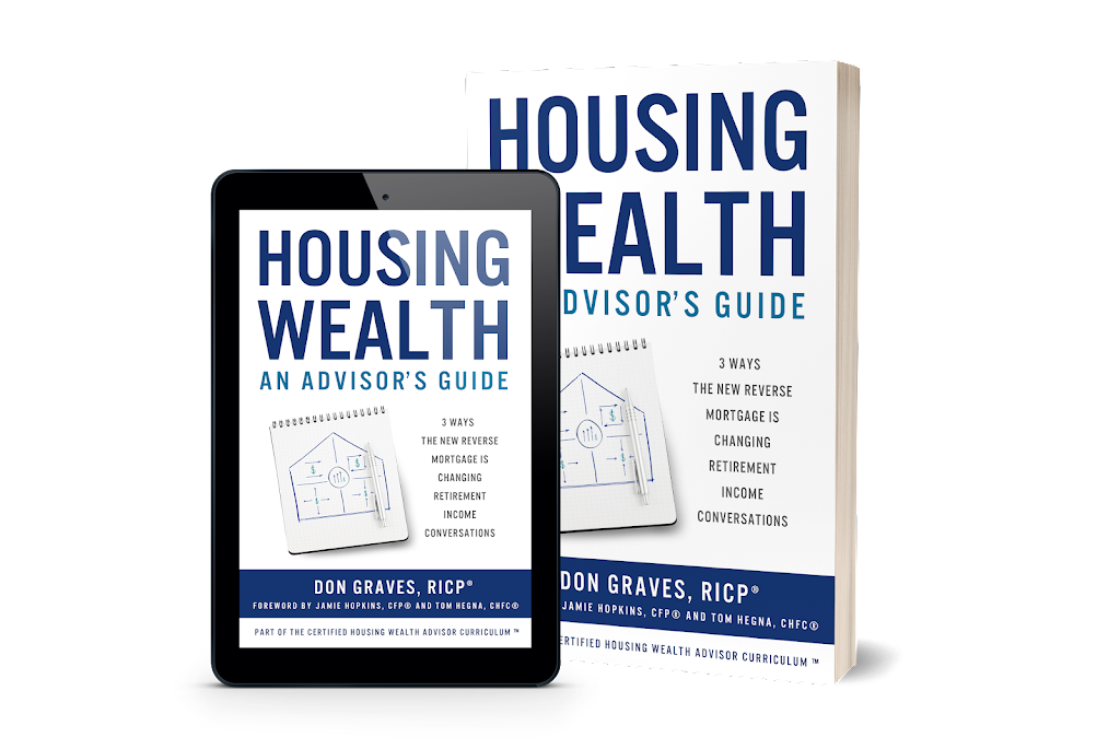 Housing Wealth Book