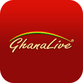 GhanaLive TV