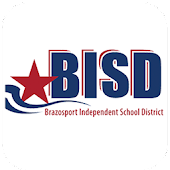 Brazosport Independent School District