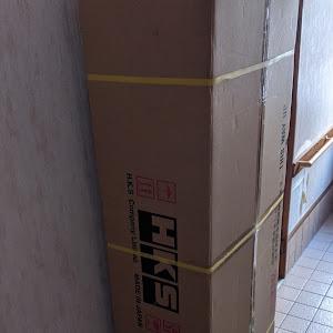 スイフトスポーツ ZC33S ZC33S セーフティ&カメラ装着車のカスタム事例画像 Rui さんの2019年12月17日00:22の投稿