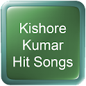 Kishore Kumar Hit Songs icon