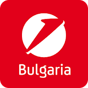 App Bulbank mobile APK for Windows Phone