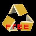 BookSwapDroid FREE icon