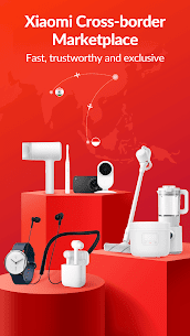 ShareSave by Xiaomi: Latest gadgets, amazing deals 1