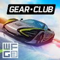 Gear.Club - True Racing icon