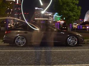 スカイライン YV37のカスタム事例画像 もも🍑さんの2020年10月20日19:40の投稿