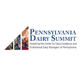PA Dairy Summit
