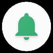 App ENL NF - Notification Filter for Ingress APK for Windows Phone