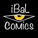 iBalComics icon