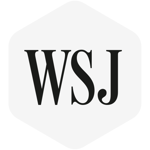 WSJ AR file APK Free for PC, smart TV Download