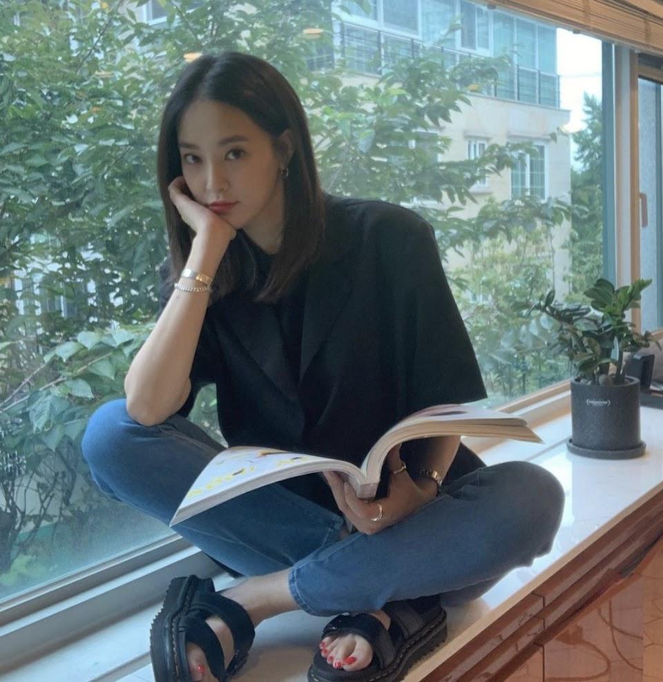 lee jooyeon