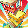 Tower Builder with friends APK