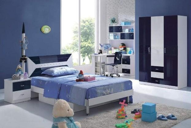 Kids Bedroom Color Ideas kids bedroom decorating ideas - android apps on google play