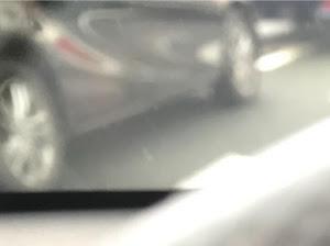 eKワゴン H82W のカスタム事例画像 あんなさんの2018年12月04日12:49の投稿