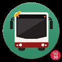 Gogobus SG 2016 icon