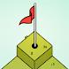 ゴルフ・ピークス / Golf Peaks