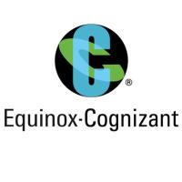 Equinox-Cognizant 2.png