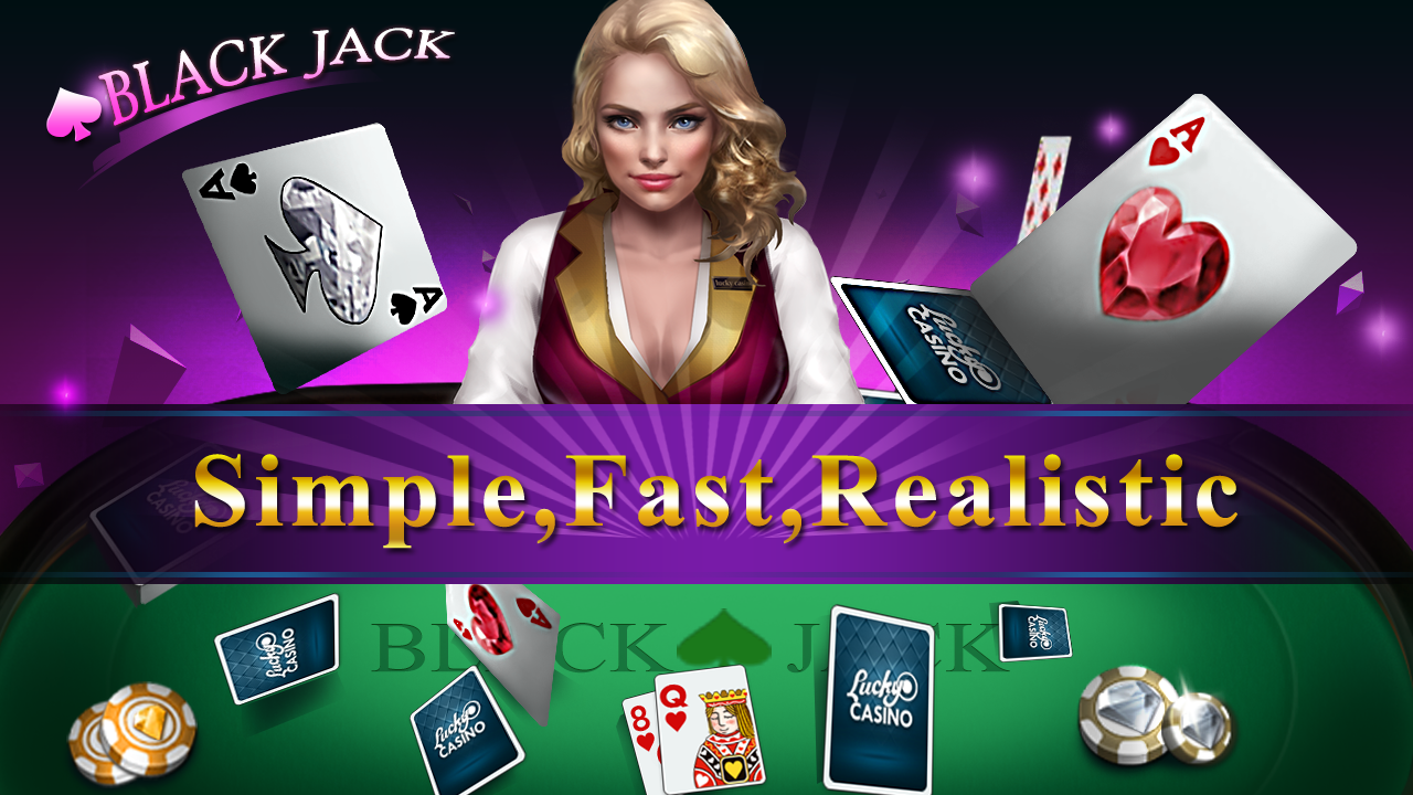 the best casino games on android