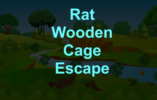Escape Games Day-321