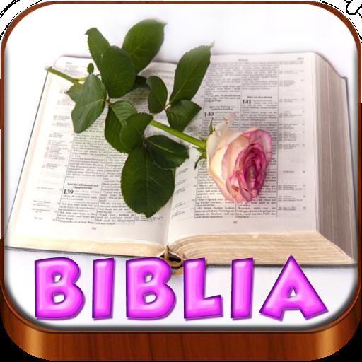 Citas Bíblicas Para Cada Día Aplikacje W Google Play