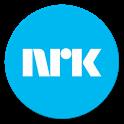 NRK icon