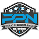 Download Peak Performance Network For PC Windows and Mac