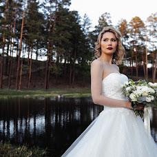 Wedding photographer Adam-Zhanna Robertson (adamjohn). Photo of 05.07.2017