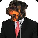 Dog Sounds icon