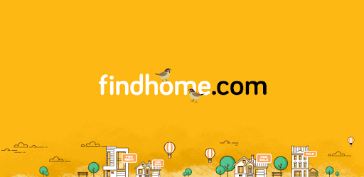 findhome – Apps on Google Play