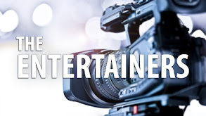 The Entertainers thumbnail