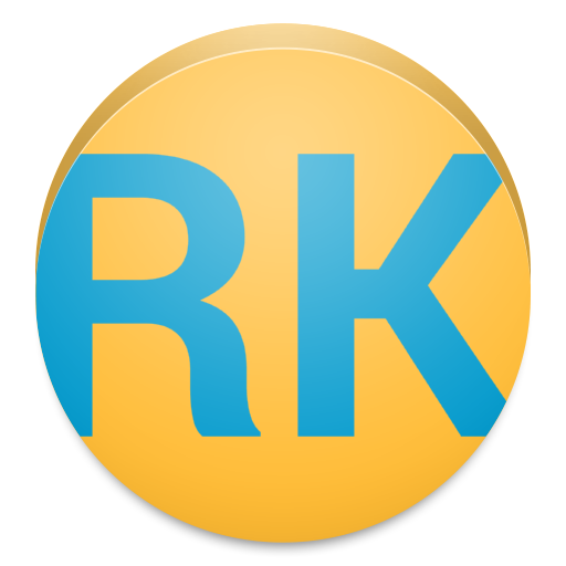 RK Apps avatar image