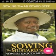 SOWING the MUSTARD SEED icon