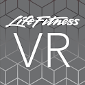 Life Fitness VR