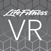 Life Fitness VR