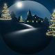 Silent Christmas Night APK