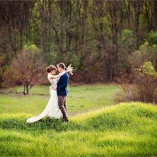 Wedding photographer Aleksandr Sergeevich (cinemawork). Photo of 26.06.2015