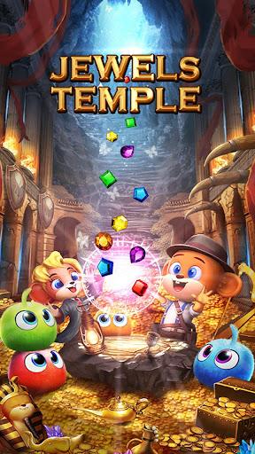 Jewels Temple 1.10.6 Pc-softi 24