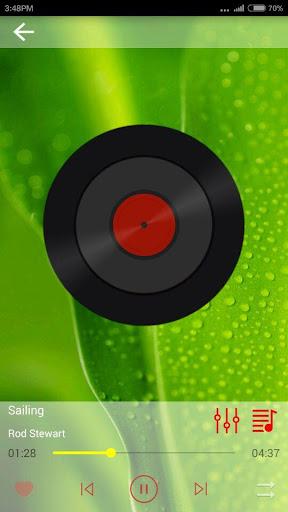 免費下載音樂APP|음악 플레이어 프로 app開箱文|APP開箱王