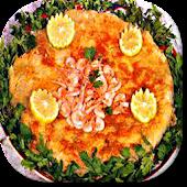 روائع الطبخ المغربي لشهر رمضان