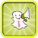 snappy quick Tips icon