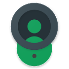 CrookCatcher - Seguridad icon