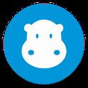iHippo icon