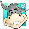 Donkey Quiz: India's Quiz Game apk