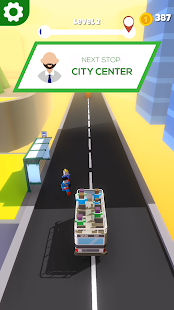 Download Crazy Delivery For PC Windows and Mac apk screenshot 5