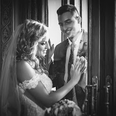 Wedding photographer Valentina Koribut (giazint). Photo of 03.07.2015