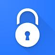 My Passwords - Password Manager apk