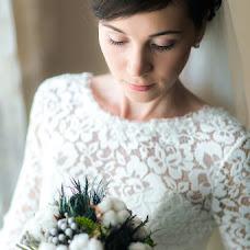 Wedding photographer Ilyas Ismagilov (ismagiloff). Photo of 21.06.2014