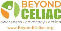Beyond Celiac